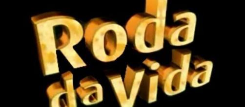 """Signos de 5 atores de """"Roda da Vida"""". ( Reprodução/RecordTV )"""