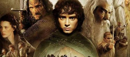 5 atores de 'O Senhor dos Anéis' e seus signos. ( Arquivo Blasting News )