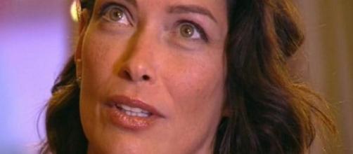 Attimi di paura per Luca Zocchi, la moglie Fernanda Lessa ai medici: 'Angeli notturni'.