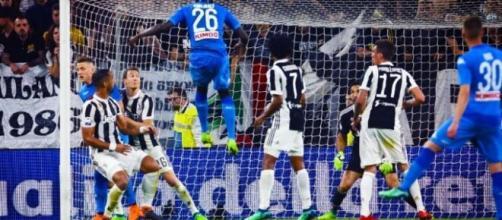 Chiariello ha annunciato: 'La favola di Koulibaly a Napoli è arrivata al capolinea'