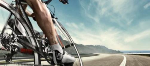 Ciclismo, atletica e tennis dovrebbero essere tra gli sport che ripartono dal 4 maggio