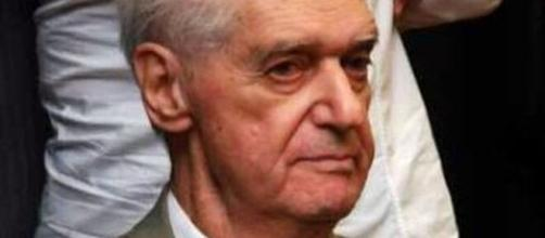 Eno 87 anos morreu em Sorocaba. (Divulgação)