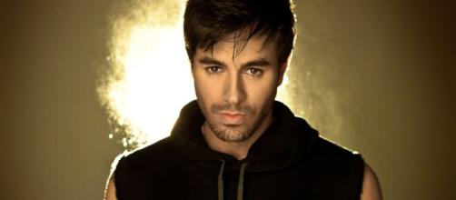 Enrique Iglesias Upcoming Events, Tickets, Tour Dates & Concerts ... - discotech.me