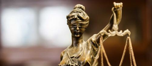Justiça condena jovens. (Arquivo Blasting News)