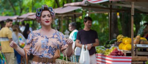 'Minha Mãe é uma Peça' é um dos grandes nomes do humor no cinema nacional. (Arquivo Blasting News)