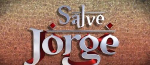 Novelas da Rede Globo que fracassaram na audiência. (Reprodução/TV Globo)