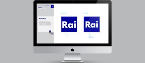 La Rai ha modificato i suoi palinsesti affiancando ai programmi di informazione un'offerta sempre più ricca