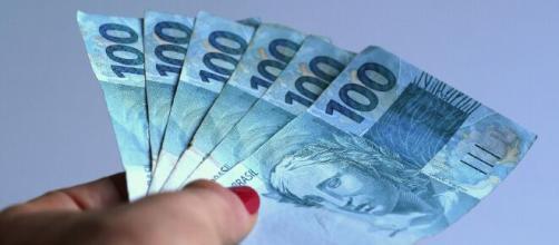 Receita regularizará CPF para facilitar acesso ao auxílio emergencial de R$ 600 (Arquivo Blasting News)