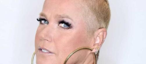 Xuxa terá filme contando traumas de sua infãncia (Arquivo Blasting News)