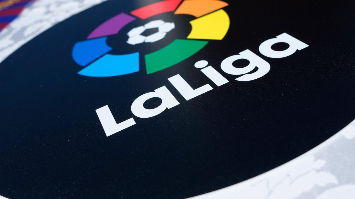 Caen los intentos por regresar La Liga Santander en el mes de mayo