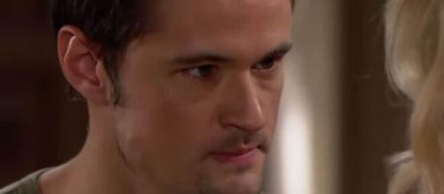 Beautiful, anticipazioni Usa: Thomas vuole annientare Brooke e si allea con Shauna
