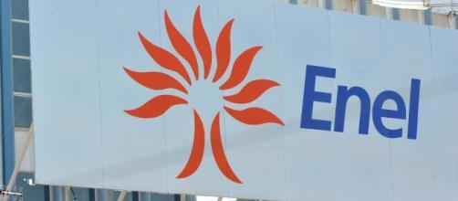 Enel annuncia nuove assunzioni per diplomati.