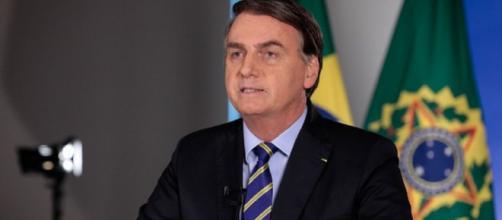 Jair Bolsonaro pode ser investigado. (Arquivo Blasting News)