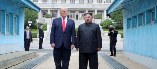 Kim Jong-un está en coma? En Japón informan que el norcoreano ... - apuntoenlinea.net