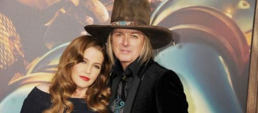 Lisa Marie Presley gears up for a big year in court. (Photo Credit/ABCNews/Youtube))