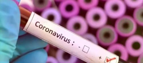 El gobierno de Honduras no ha podido satisfacer la necesidad de pruebas de coronavirus - hechoencalifornia1010.com