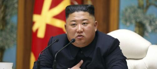Kim Jong-un è morto? Il mistero sulle condizioni del dittatore.