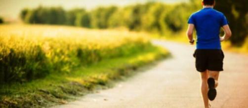 La población podrá pasear o hacer deporte en el exterior a partir del próximo día 2 de mayo