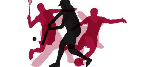 Regole variegate per lo sport nella fase 2 dal 4 maggio.