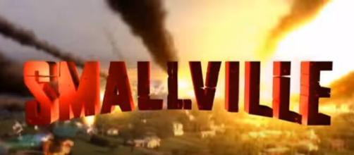 Uma série que fez muito sucesso em sua época, ela é composta por 10 temporadas. (Reprodução/Youtube)