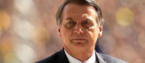Winston Ling afirma que a saída de Sérgio Moro prejudica as relações de investidores do exterior com governo Bolsonaro. (Arquivo Blasting News)