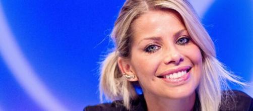 A atriz foi a campeã da primeira edição da 'Dança dos Famosos' - com.br
