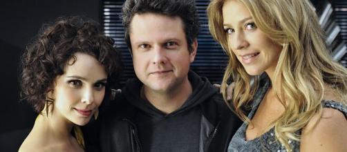 'A Mulher Invisível' foi um filme de comédia muito famoso no Brasil. (Arquivo Blasting News)
