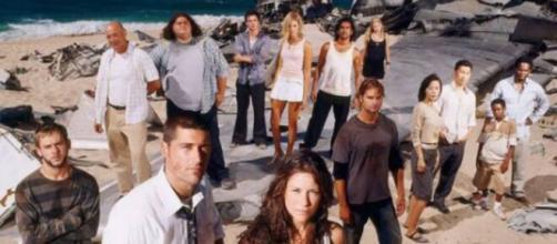 """A série """"Lost""""fez muito sucesso. (Arquivo/Blasting News)"""