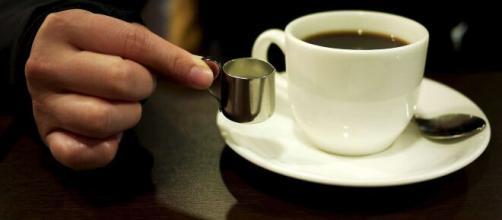 Afinal, cafeína faz bem ou mal? Depende! (Arquivo Blasting News)