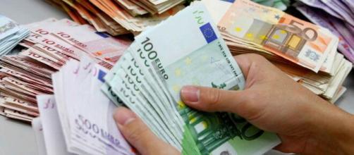 Bonus 800€ professionisti-autonomi.