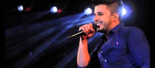 Cristiano Araujo, cantor brasileiro morreu de forma trágica. (Arquivo Blasting News)