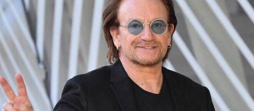 Davos 2019: Bono tells protesters 'capitalism is not immoral ... - independent.co.uk