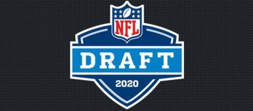 El Draft de NFL sirvió para recaudar fondos en la lucha contra el coronavirus. - heaven32.com