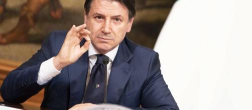 Giuseppe Conte in diretta nazionale ha elencato le misure previste per la fase 2