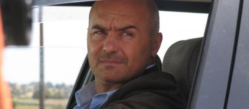 Il Commissario Montalbano, replica episodio 4 maggio in tv: Livia e Salvo ancora in crisi