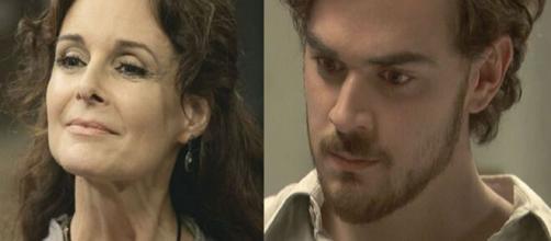 Il Segreto, spoiler Spagna: Isabel ordina a Maqueda di uccidere Matias Castaneda