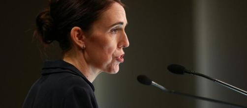 Jacinda Ardern declaró victoria ante el coronavirus aunque invitó a los ciudadanos a seguir con medidas de precaución - GQ - com.au