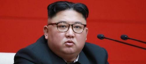 Kim Jong-un, in Corea del Sud sono sicuri: 'Sta bene'.