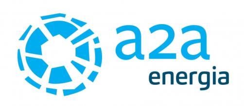 Le offerte e i servizi di A2A Energia.