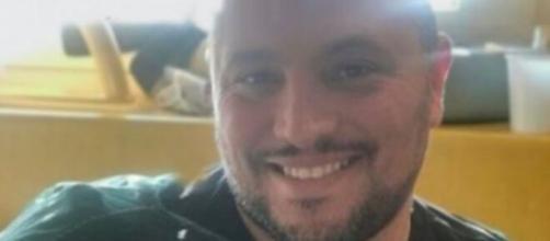 Tragedia a Napoli: Pasquale Apicella, agente di 37 anni morto per sventare una rapina.