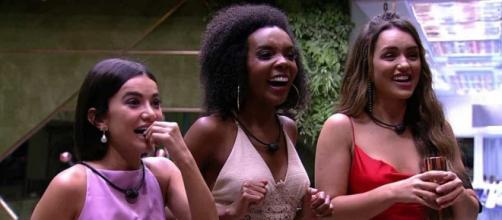Transmissão ao vivo da grande final do 'BBB20' será a partir das 22h40, na Rede Globo. (Arquivo Blasting News)
