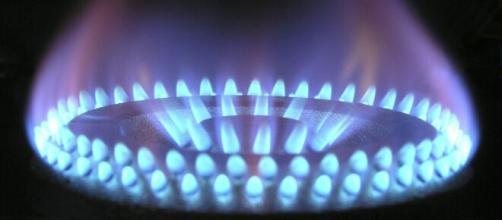 5 vantaggi dell'offerta Gas 30 Spring di Enel Energia