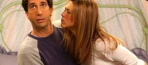 Alguns signos entram em um relacionamento mesmo não amando totalmente quem está ao seu lado. (Arquivo Blasting News)