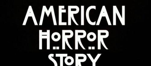 American Horror Story, stagione dieci.
