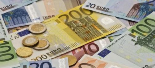 Bollette luce e gas, ecco come risparmiare 400 euro