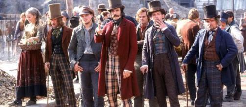 'Gangues de Nova York' é um filme que teve grande número de adeptos e fãs. (Arquivo Blasting News)