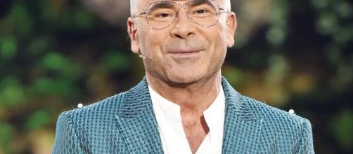 Jorge Javier Vázquez en una imagen de archivo