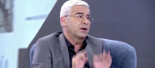 Jorge Javier Vázquez-Huffington Post Spain Athena2 - rssing.com