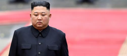Kim Jong-un clinicamente morto secondo il sinologo Sisci.