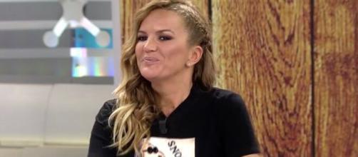 Marta López considera que Merlos debería haberle reconocido que le ha sido infiel.